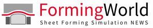 FormingWorld